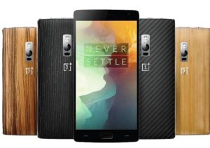 OnePlus 2 Best 5 mobiles features and specifications
