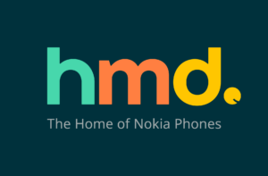 Nokia android mobile