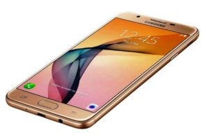 Samsung Galaxy On Nxt Best 5 mobiles features and specifications