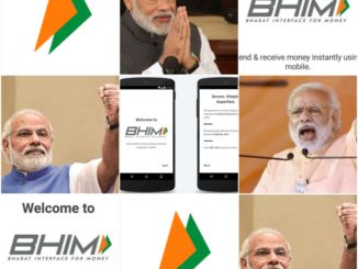 BHIM APP Download