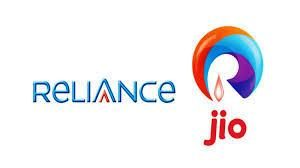 Reliance Jio 1000 Rs 4G LYF mobile phone