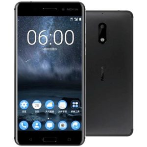 Nokia P1 Android Phone: Specifications and features, price in India 2017