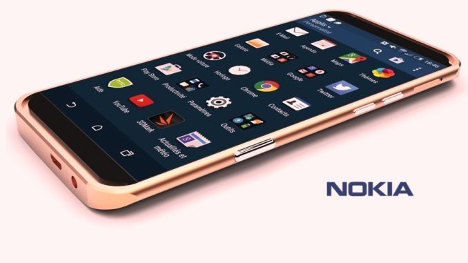 new nokia android phone 2017. Nokia P1 Android Phone: Specifications And Features, Price In India 2017 New Phone 2