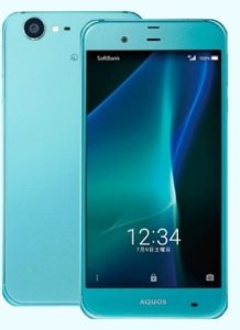 Nokia P1 Android Phone