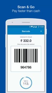 JioMoney Wallet mobile app for mobile recharges, bills and payments