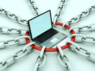 What are backlinks in SEO