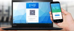 How to share files from Shareit