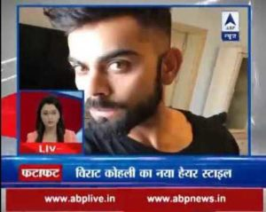 ABP Live News app: Download Now for android/iPhones