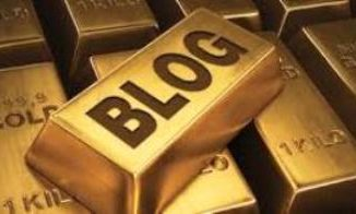 Reasons Why Blogging is better