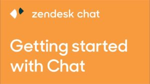 How to add Zendesk Chat to your website