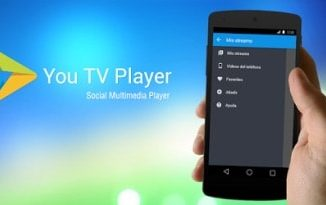 You-TV-Player-iPhone