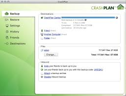 10 Best Backup and Restore Software