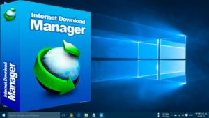 10 Top Free Download Managers for Windows