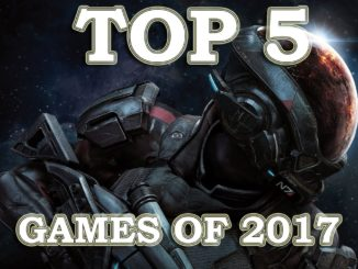 5 Top games for mobiles 2017, Download the Best games