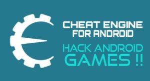 Top Best Game Hacking Apps 2017: Hacking tools