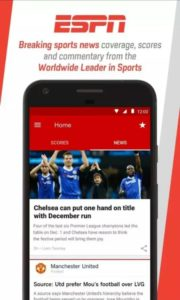 News App for Android
