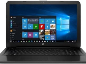 laptop212