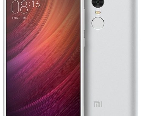 Xiaomi Redmi Note 4 sale starts today