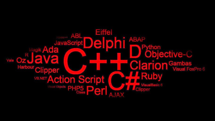 10 Top Reasons Why you should learn Programming