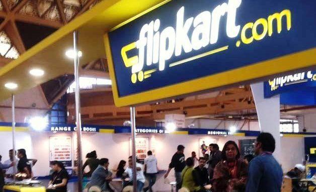 Kalyan Krishnamurthy appointed Flipkart's new CEO