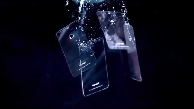 Honor 8 mobile specs, price and features