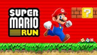 New Super Mario Run game 2017 to be launched in March for android Preregister