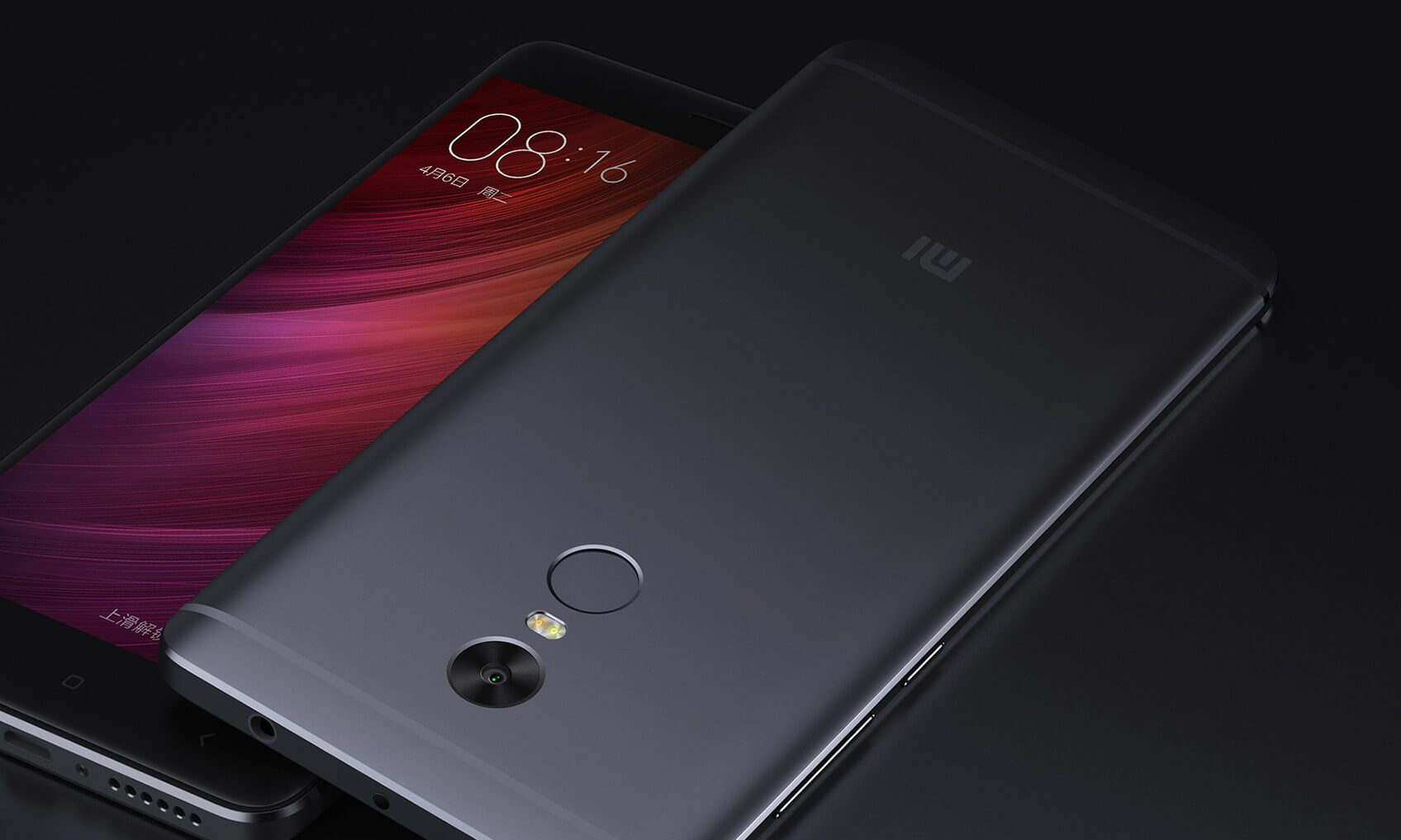 Xiaomi Redmi Note 4 mobile: Full Specifications, features & price in India