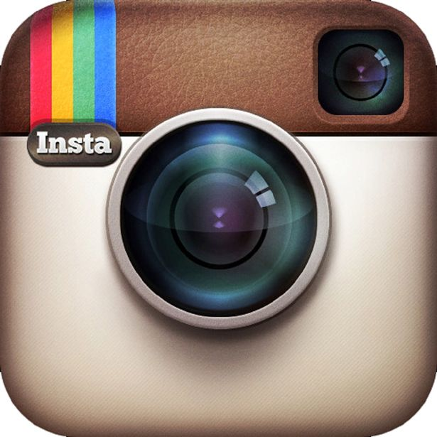 Download Instagram for mobiles