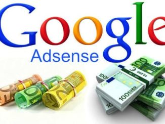 Google Adsense mobile app: Track your Adsense earniings