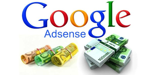 Google Adsense mobile app: Track your Adsense earniings
