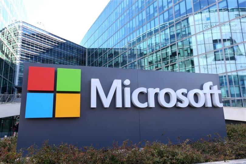 10 Unknown Facts about Microsoft