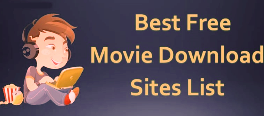 10 Best free movie download sites