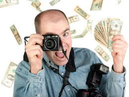 10 Top Apps to Earn money from Photography