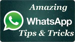 WhatsApp Tricks and Hacks
