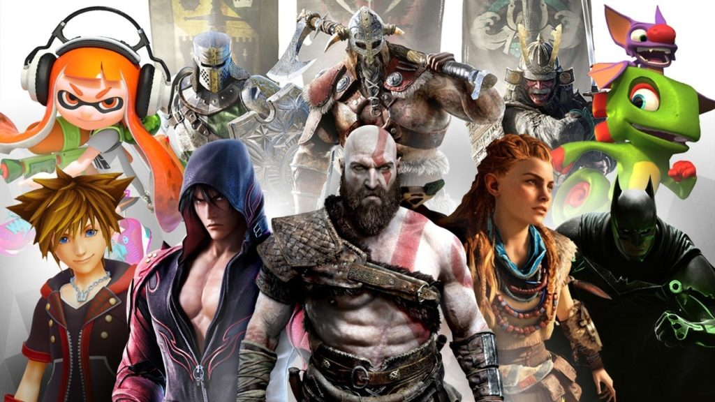 Best Game Hacking Apps