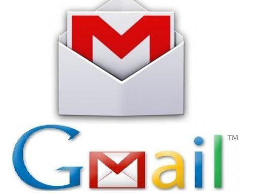 Gmail Tips Tricks