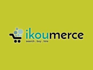 best Online Shopping website
