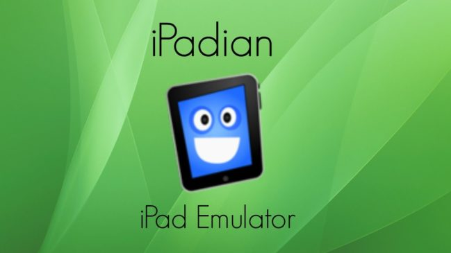 top iPhone app Emulator