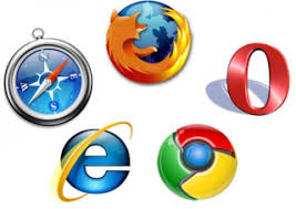 secure internet browsers