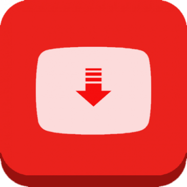 download songs from YouTube
