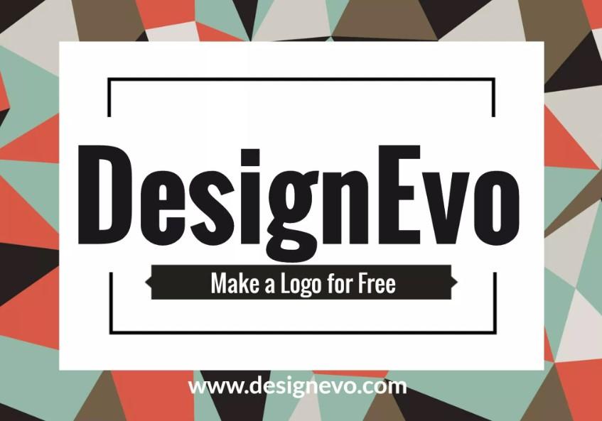 best free logo maker online