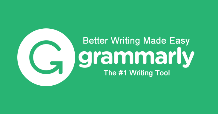 Best Grammar Checker Tool