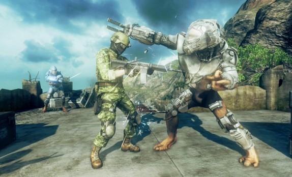 Battleship Game Review